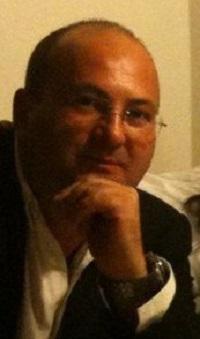 Rocco Campanozzi